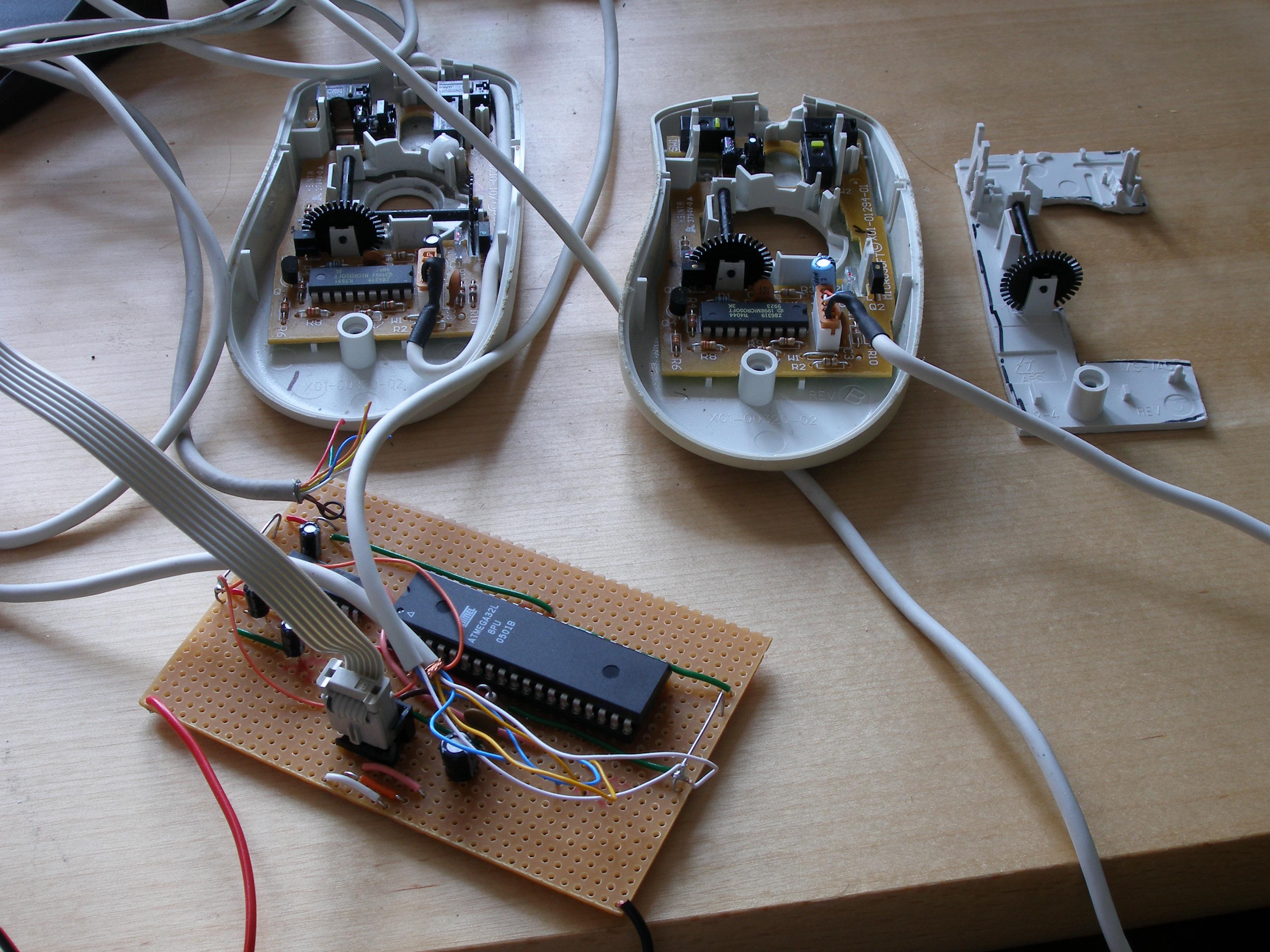 Компьютер синклер своими руками